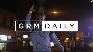 Joe Grind - Pon Di Riddim 2.0 Ft. JME & Ghetts [Music Video] | GRM Daily