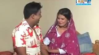 Bangla Kiccha Collection_4