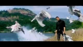 Vaada Raha - Wada Raha - Khakee HD.mp4
