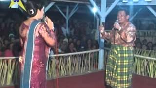 download lagu Gara Gara Cinta & Veronica   Devi Butar gratis