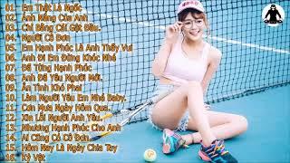 LK  Việt Mix   Em Thật Là Ngốc   Tuyển Chọn Nhạc Trẻ Remix Hay Nhất 2017 2018