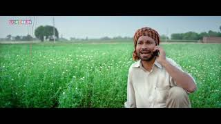New Punjabi Movies 2019 ● Latest New Released Movies 2019 Hd ● Punjabi Comedy Movies 2019