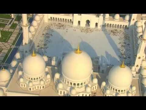 Travel To Tourism In Abu Dhabi Dubai UAE - السفر الى السياحة فى ابو ظبى دبى الامارات العربية المتحدة