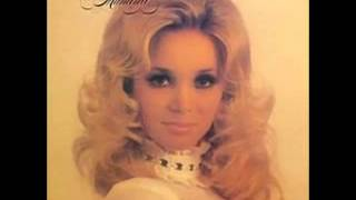 Watch Barbara Mandrell Standing Room Only video