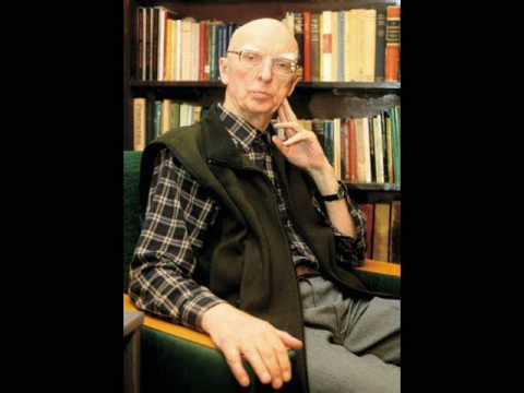 Prof. B. Wolniewicz - Wykład III Cz. 5/11