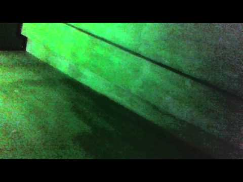 Jilbab Mesum Di Kost video