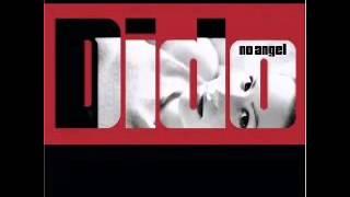 download lagu Dido - Thank You gratis
