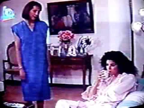 مسلسل ماريا و بس Simplemente Maria - الحلقة 30-5