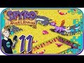 Spyro Attack Of The Rhynocs Part 11 Butt Stompin mp3