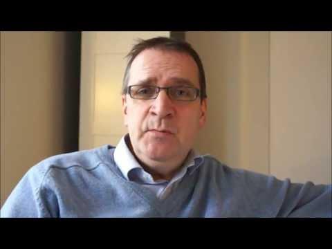 0 Video: Past Life Regression