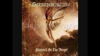 Watch Siebenburgen As Black As A Midnight Heart video