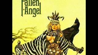 Watch Uriah Heep Falling In Love video
