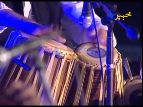 Bakhtiar Khatak New Pashto Song 2015 Ishqa Lewania