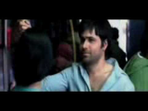 Janat Film Songs, Songs Imran Hashmi Good Song Jannat Film video