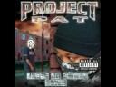 This Pimp - Project Pat