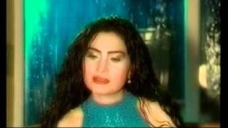 Zahide Gunes - Ayrilmariq
