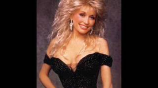 Dolly Parton - Everyday Hero