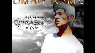 Watch Omar Kami A New Start video