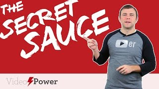How To Create Effective YouTube Ads   Video Ad Formula   Video Power Marketing