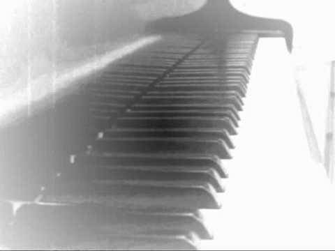 Yann Tiersen - Amelie Poulain - Comtine d'un autre ete l'apr