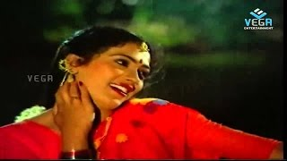 Thangamana purushan - Full Comedy Movie | S.Ve Sekar | Rekha | Manorama