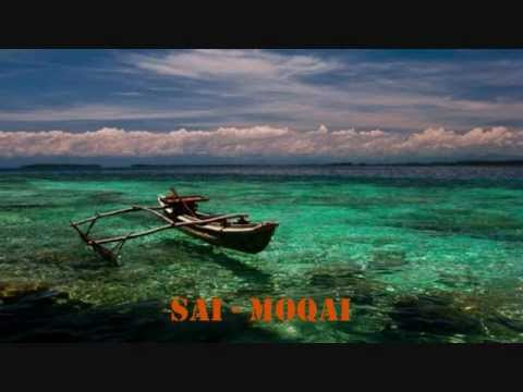 Papua New Guinean song sung by Motuan Artist Moqai of Gaire Village in Central Province. Comment, like & subscribe!!! Cheers :)