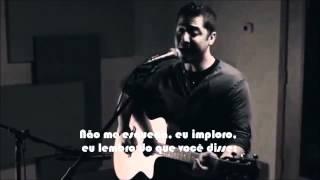 Boyce Avenue - Someone Like You (Adele Cover)  Legendado em Português HD