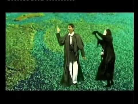Tamil Christian Song Appale Po Satan video