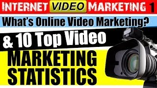 Online VideoMarketing Tips- Benefits | Statistics Trends|Miami Phoenix companies 2012 2013 2014