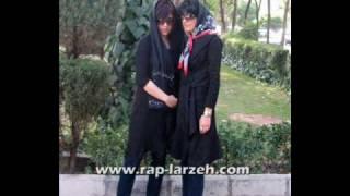 Dokhtare Rashti Ahange Jadid az Tataloo
