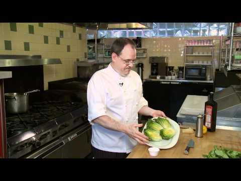 how to arrange cut peonies