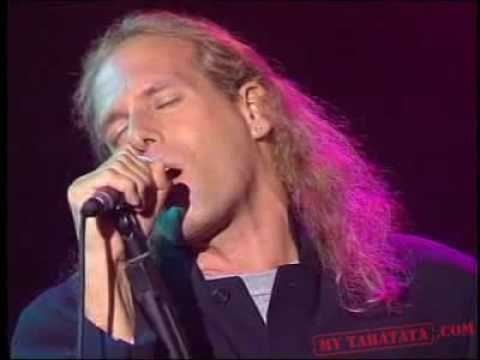 ALLOMUSIC Michael Bolton-Sittin' On The Dock Of The Bay Music Videos