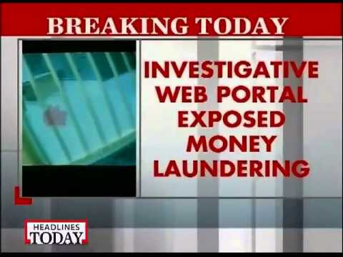 Three private banks under RBI scanner for money laundering-1