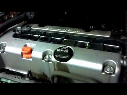 Acura Louis on Dutchmen Bathtub Refinishing Baton Rouge Louisiana   100 140 Nt