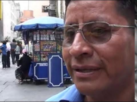 Lo bueno, lo malo y lo feo de Lima