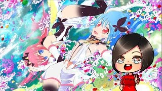 Top 10 Must Watch Fall 2016 Anime