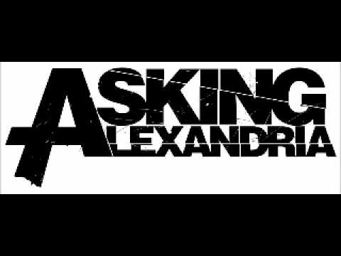 Asking Alexandria - Final Episode [ultra Hq] video