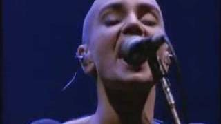Watch Sinead OConnor The Last Day Of Our Acquaintance video