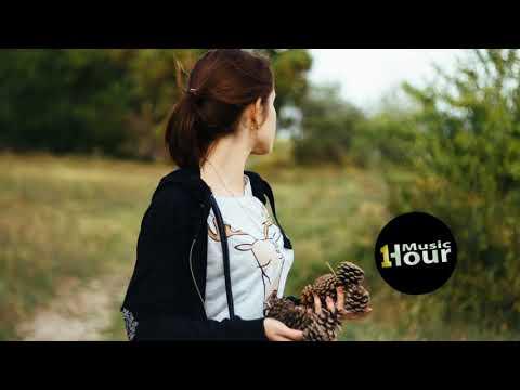One Hour Music - Ed Sheeran Photograph - Felix Jaehn Remix