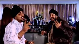 download lagu Medley Oh Preeti / Yaari / Sadi Gali / gratis