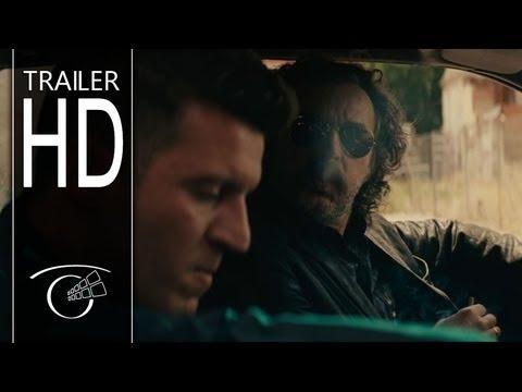 No habrá paz para los malvados - Trailer HD