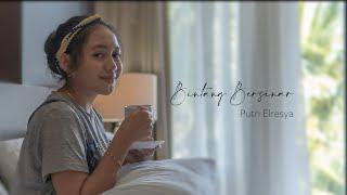 Putry Elresya - Bintang Bersinar   Musik