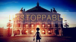Unstoppable | Leap! (Ballerina) AMV