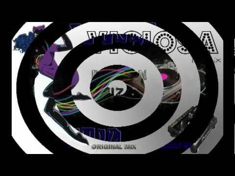 Dj Fran Ruiz (original Mix) - Viciosa Mix video