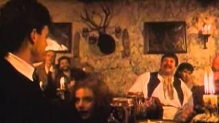Magdalene Trailer 1989