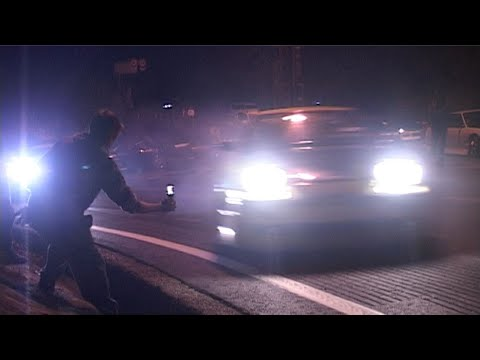Osaka Touge Drift resmi
