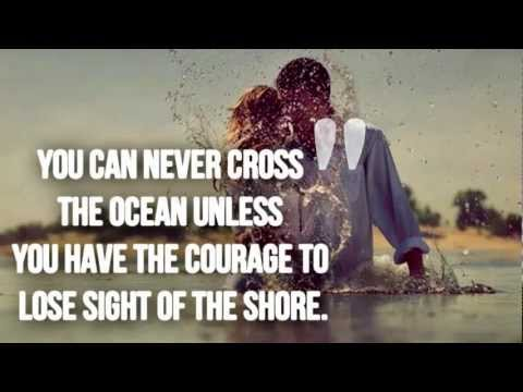 Faydee - Laugh Till You Cry (feat. Lazy J) [lyrics On Screen] (may 22nd 2012) M'fox video
