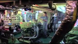 Ghost - GHOST SHIP full movie.