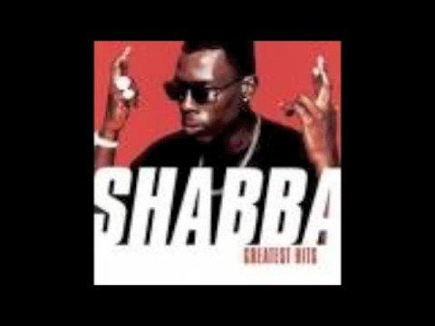 Shabba Ranks Kette Drum Riddim  video