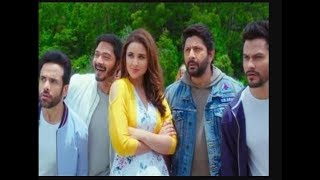 Golmaal Again Full movie